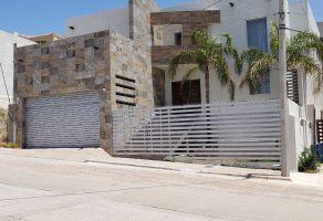 Foto de casa en venta en Cumbres 4a Etapa, Chihuahua, Chihuahua, 21292210,  no 01