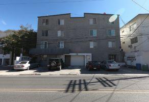 Foto de oficina en renta en Del Valle, San Pedro Garza García, Nuevo León, 15239468,  no 01