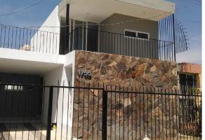 Foto de casa en venta en Jardines Alcalde, Guadalajara, Jalisco, 20012568,  no 01