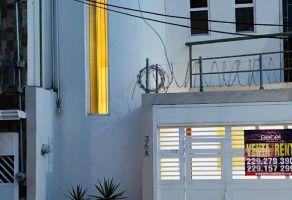 Foto de casa en venta y renta en Lomas Del Mar, Boca del Río, Veracruz de Ignacio de la Llave, 19611093,  no 01