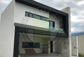 Foto de casa en venta en El Uro 3bf67b39016
