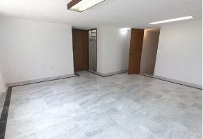 Foto de oficina en renta en Del Valle, San Pedro Garza García, Nuevo León, 15864106,  no 01