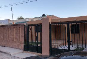Foto de casa en venta en Aeropuerto, Guaymas, Sonora, 20297394,  no 01