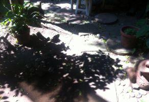 Foto de terreno habitacional en venta en San Andrés Totoltepec, Tlalpan, Distrito Federal, 5431805,  no 01