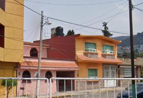 Foto de casa en venta en Parque Residencial Coacalco, Ecatepec de Morelos, México, 19506498,  no 01