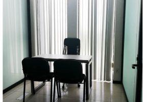 Foto de oficina en renta en Colima Centro, Colima, Colima, 22066646,  no 01