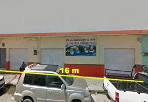 Foto de local en renta en Centro Delegacional 6, Centro, Tabasco, 19288829,  no 01