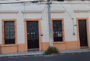 Foto de casa en venta en La Perla, Guadalajara, Jalisco, 19574723,  no 01