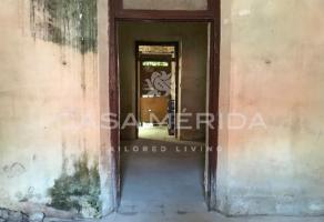 Foto de casa en venta en Jardines de San Sebastian, Mérida, Yucatán, 15073485,  no 01