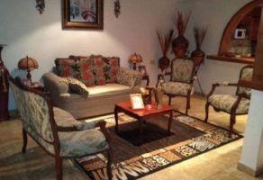 Foto de casa en venta en Los Cedros, Monterrey, Nuevo León, 15448279,  no 01