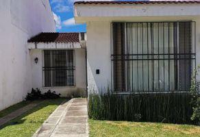 Foto de casa en venta en Alcalá Martín, Mérida, Yucatán, 21504306,  no 01