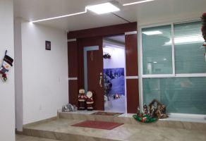 Foto de casa en venta en Viveros de La Loma, Tlalnepantla de Baz, México, 15884918,  no 01