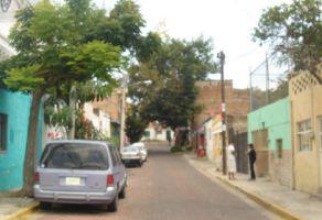 Foto de terreno habitacional en venta en Atemajac Del Valle, Zapopan, Jalisco, 16862568,  no 01