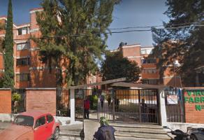 Foto de departamento en venta en Jorge Negrete, Gustavo A. Madero, DF / CDMX, 17237101,  no 01