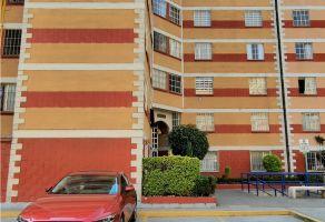 Foto de departamento en venta en Carola, Álvaro Obregón, DF / CDMX, 20435832,  no 01