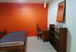 Foto de departamento en renta en Copilco, Coyoacán, Distrito Federal, 5196363,  no 01