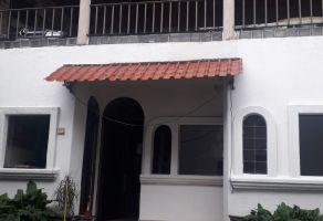 Foto de casa en venta en San Andrés Totoltepec, Tlalpan, DF / CDMX, 22062366,  no 01
