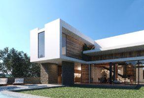 Foto de casa en venta en Lomas de Cocoyoc, Atlatlahucan, Morelos, 15653287,  no 01