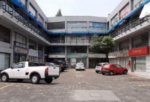 Foto de local en renta en El Mirador, Coyoacán, DF / CDMX, 17722089,  no 01