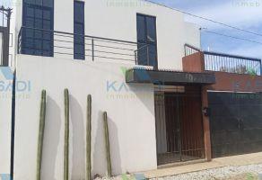 Foto de casa en venta en Forestal, Santa María Atzompa, Oaxaca, 20012800,  no 01