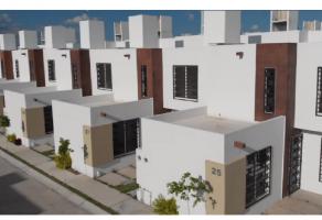 Foto de casa en venta en Banthí, San Juan del Río, Querétaro, 15305152,  no 01