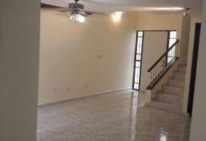 Foto de casa en venta en La Morena Sección Norte A, Tulancingo de Bravo, Hidalgo, 5591971,  no 01