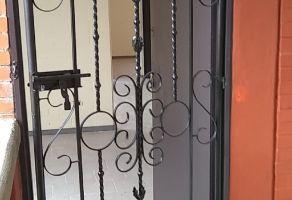 Foto de departamento en venta en INFONAVIT Agua Santa, Puebla, Puebla, 22067005,  no 01