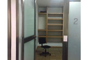 Foto de oficina en renta en Country Club, Guadalajara, Jalisco, 7112052,  no 01