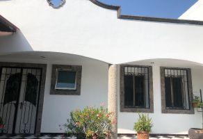 Foto de casa en venta en Álamos 1a Sección, Querétaro, Querétaro, 17949723,  no 01
