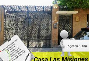 Foto de casa en venta en Misiones, La Paz, Baja California Sur, 17172003,  no 01