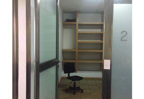 Foto de oficina en renta en Country Club, Guadalajara, Jalisco, 6894070,  no 01
