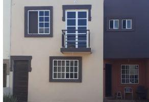 Foto de casa en venta en Hacienda Santa Fe, Apodaca, Nuevo León, 20632342,  no 01