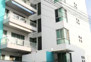 Foto de departamento en venta en Joyas de Mocambo (Granjas los Pinos), Boca del Río, Veracruz de Ignacio de la Llave, 20336343,  no 01