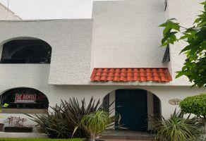 Foto de casa en venta en Jesús del Monte, Huixquilucan, México, 15145255,  no 01