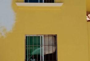 Foto de casa en venta en Quintas California, Los Cabos, Baja California Sur, 14787367,  no 01