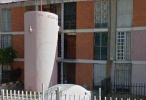 Foto de departamento en venta en Melchor Muzquiz, Ecatepec de Morelos, México, 20381047,  no 01