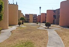 Foto de departamento en venta en Geovillas de Terranova 1a Sección, Acolman, México, 19683705,  no 01
