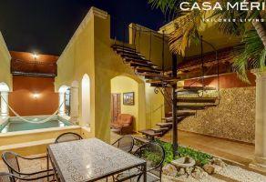 Foto de casa en venta en Merida Centro, Mérida, Yucatán, 20450745,  no 01