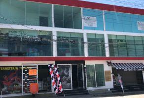 Foto de local en renta en San Diego, San Pedro Cholula, Puebla, 6498705,  no 01