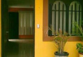 Foto de casa en venta en Golondrinas, Apodaca, Nuevo León, 6531885,  no 01