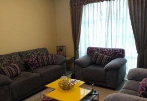 Foto de casa en venta en Lindavista Norte, Gustavo A. Madero, DF / CDMX, 17192555,  no 01
