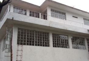 Foto de casa en renta en El Capulín, Huitzilac, Morelos, 21051339,  no 01