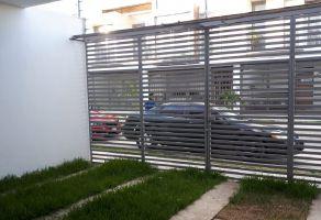 Foto de casa en venta en Residencial de La Barranca, Guadalajara, Jalisco, 6770617,  no 01