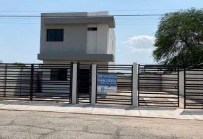 Foto de casa en venta en Independencia, Mexicali, Baja California, 22066628,  no 01