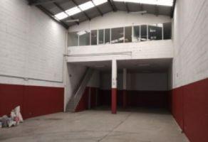 Foto de bodega en renta en Los Reyes, Azcapotzalco, DF / CDMX, 21000842,  no 01
