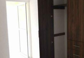Foto de casa en venta y renta en San Miguel Acapantzingo, Cuernavaca, Morelos, 21305088,  no 01