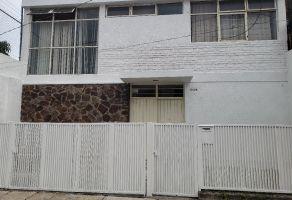 Foto de casa en venta en Circunvalación Metro Carballo, Guadalajara, Jalisco, 17283699,  no 01