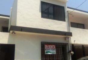 Foto de casa en renta en Tecnológico, Monterrey, Nuevo León, 7511092,  no 01