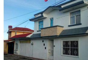 Foto de casa en venta en Centro, Apizaco, Tlaxcala, 12216493,  no 01