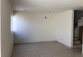 Foto de casa en venta en Hacienda San Rafael, Saltillo, Coahuila de Zaragoza, 16248221,  no 01
